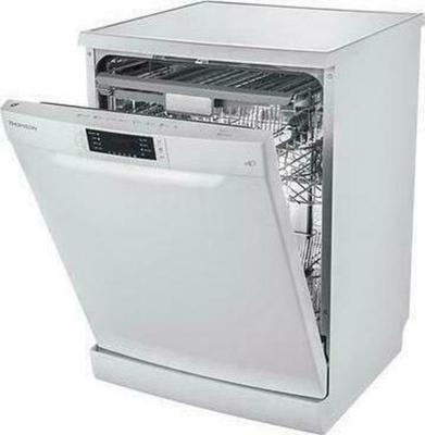 Thomson TDW 60 Dishwasher