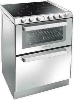 Rosieres TRV60RB Dishwasher