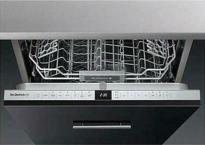 De Dietrich DVH1344J Dishwasher