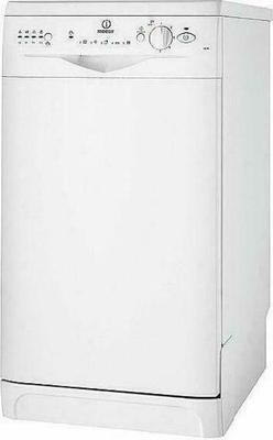 Indesit IDL 42 Dishwasher