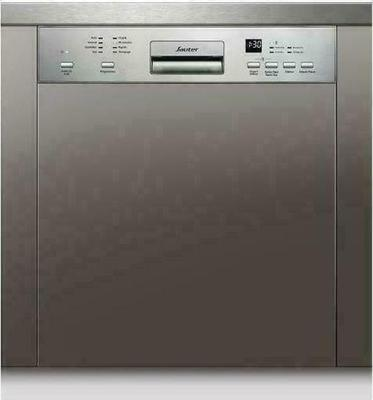 Sauter SVH1342X Dishwasher