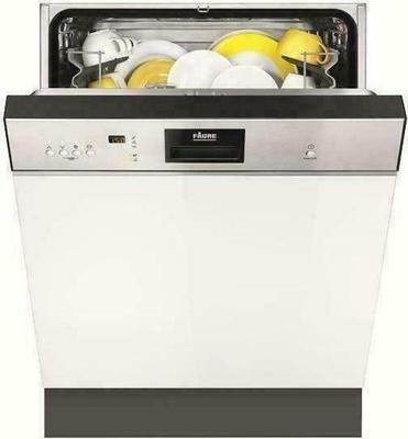 Faure FDI26016XA Dishwasher