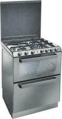 Rosieres TRM60RB Dishwasher
