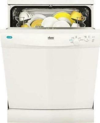 Faure FDF2330WA Dishwasher