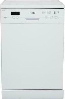 Haier DW12-T1347B Dishwasher
