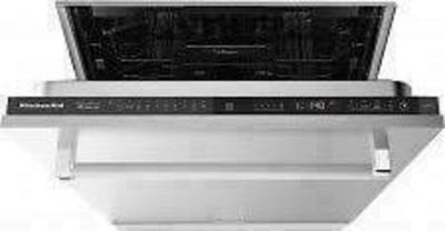 KitchenAid KDSCM 82142 Dishwasher