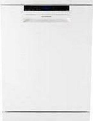 Daewoo DDW-G1211L Dishwasher