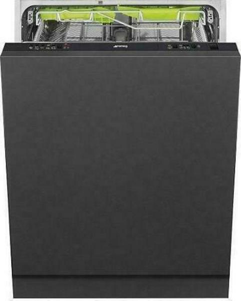 Smeg ST5233 Dishwasher