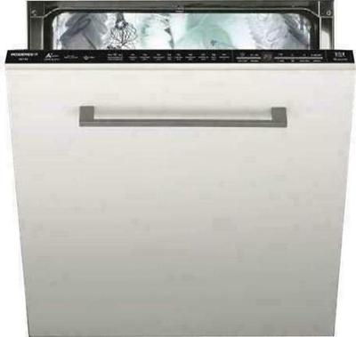 Rosieres RLF99 Dishwasher