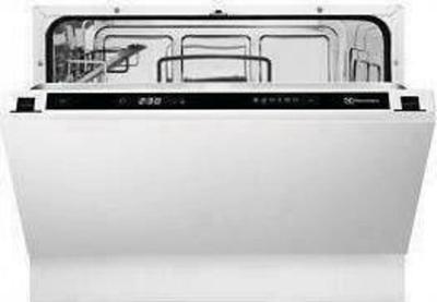 Electrolux ESL2500RO Dishwasher