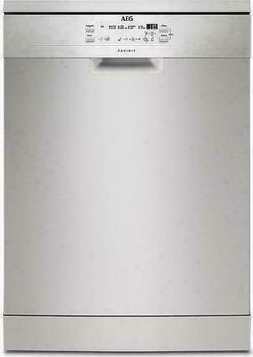 AEG FFB53610ZM Dishwasher