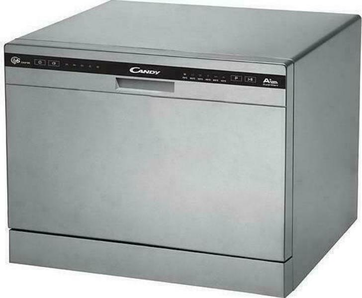 Candy CDCP 6/E-S Dishwasher