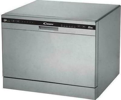 Candy CDCP 6/E-S Dishwasher