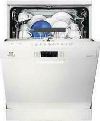 Electrolux ESF5534LOW Dishwasher