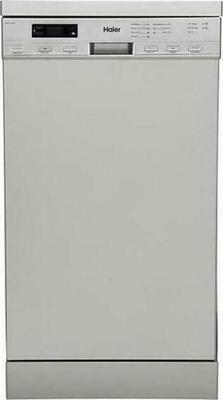 Haier DW10-T1447S Dishwasher