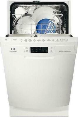 Electrolux ESF4661ROW Dishwasher