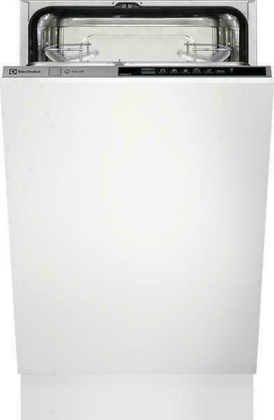 Electrolux ESL4510LO dishwasher