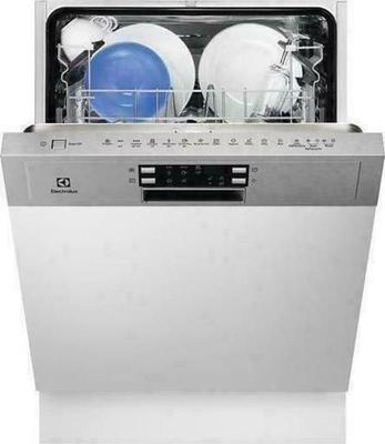 Electrolux ESI5516LOX Dishwasher