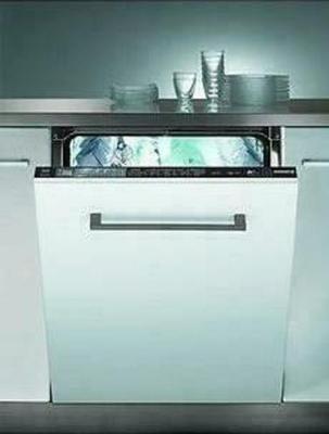 Rosieres RLFD761 Dishwasher