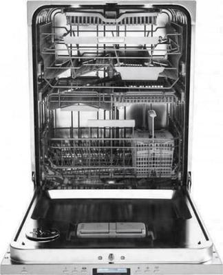 Asko DFI 676G XXL Dishwasher