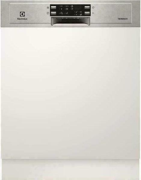 Electrolux ESI5550LOX Dishwasher
