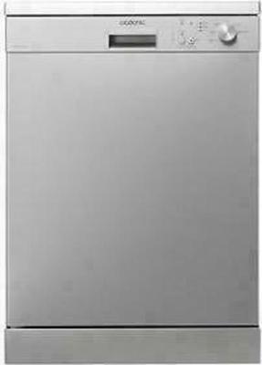 Oceanic LV1247DDS2 Dishwasher