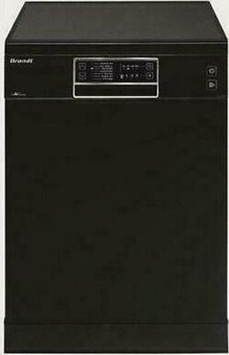 Brandt DFH13526B