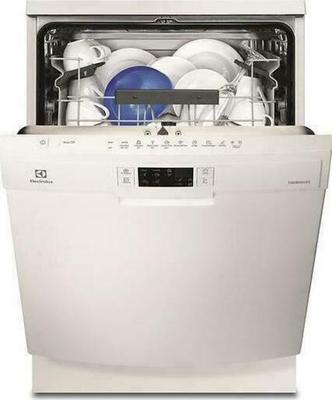Electrolux ESF5545LOW Dishwasher