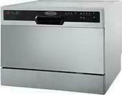 Brandy Best FLASH6S Dishwasher