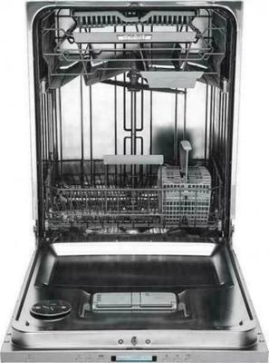 Asko DFI 644G XXL Dishwasher