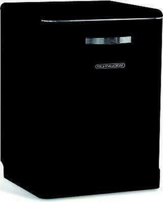 Schneider SDW1444VB Dishwasher
