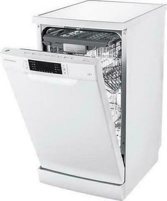 Thomson TDW 45 Dishwasher