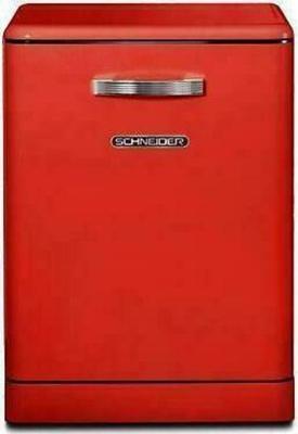 Schneider SDW1444VR Dishwasher