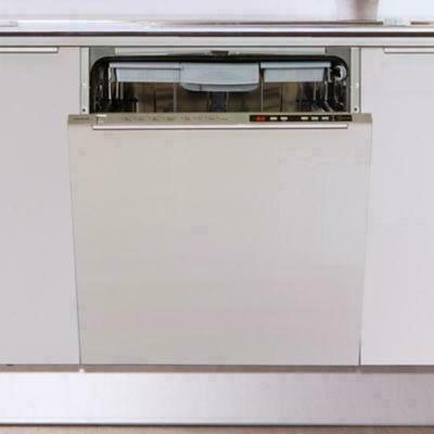 EssentielB ELVI3-452f Dishwasher