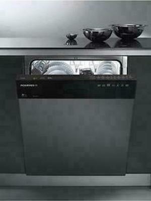 Rosieres RLI1D63N Dishwasher