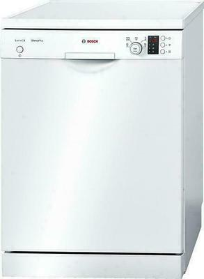 Bosch SMS25AW04E Dishwasher