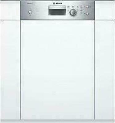 Bosch SPI25CS00E Dishwasher