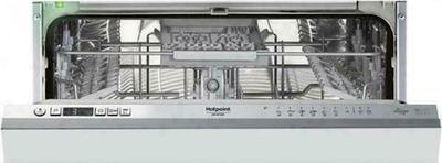 Hotpoint HKIO 3C22 CEW Dishwasher