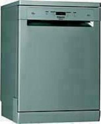 Hotpoint HFO 3C22 WX Dishwasher