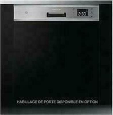 De Dietrich DVH14423X Dishwasher