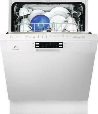 Electrolux ESI5511LOW Dishwasher