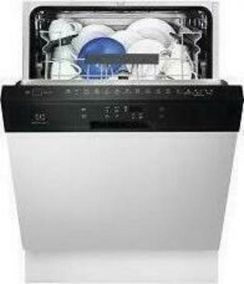 Electrolux ESI5511LOK Dishwasher