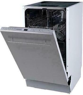 Thomson Primo TH 45 Full Dishwasher