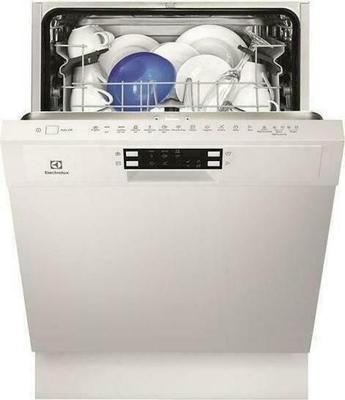 Electrolux ESI5516LOW Dishwasher