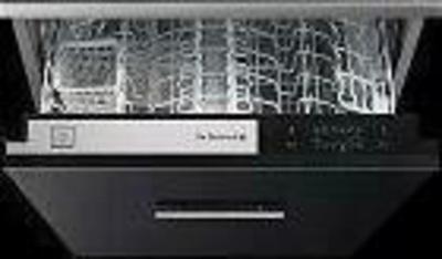 De Dietrich DVH1110J Dishwasher