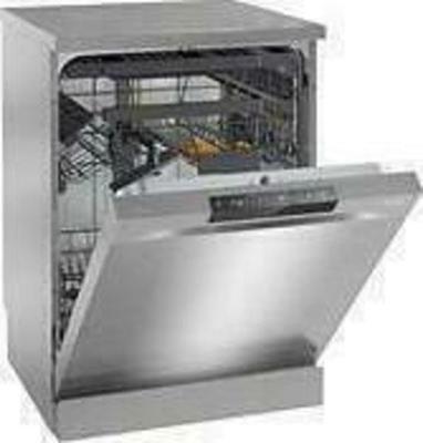 Gorenje GS65160X Dishwasher