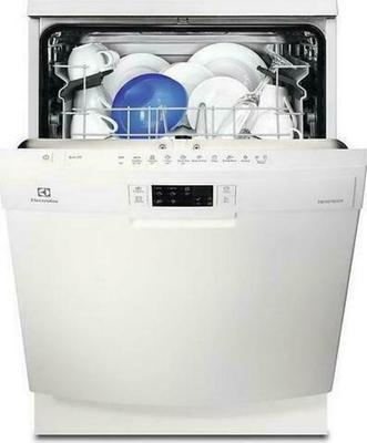 Electrolux ESF5525LOW Dishwasher