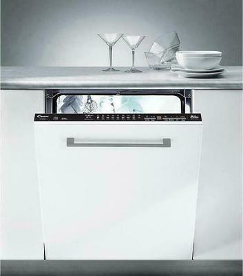 Candy CDI 2D36 Dishwasher