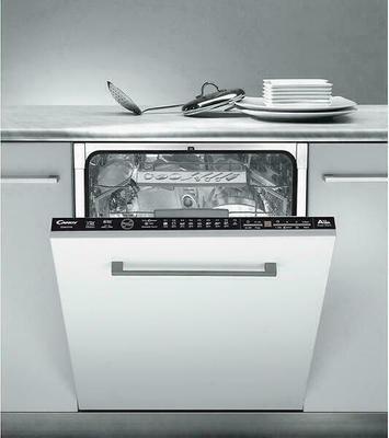 Candy CDIM 5146 Dishwasher