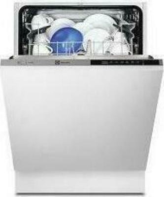 Electrolux ESL5347LO Dishwasher